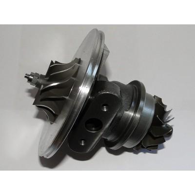 Картридж турбины Mercedes Atego 712-815, OM904LA, (1995 - 2012), 4.3D E&E Купить ✅ Отремонтируем турбину