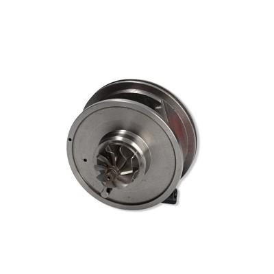 Картридж турбины Fiat Punto 1,25 SJTD Opel Astra 1.3 CDTI E&E Купить ✅ Ремонт турбонагнетателей