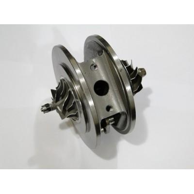 Картридж турбины Volkswagen, TDI-CR, (2001-10), 1.6D, 77/105 E&E Купить ✅ Отремонтируем турбину