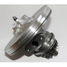 Картридж турбины Mercedes Sprinter/250CDI, OM651DE22LA, (2008-2009), 2.2D, 150/204 E&E