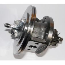 Картридж турбины Mercedes Sprinter/250CDI, OM651DE22LA, (2008-2009), 2.2D E&E