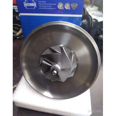 Картридж турбины Isuzu Trooper / Frontera / Monterey RHB52W  E&E Купить ✅ Ремонт турбонагнетателей