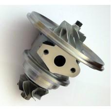 Картридж турбины Mercedes Sprinter CDI/Viano, OM611/OM646DE22LA, (2003-2006), 2.2D E&E