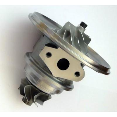 Картридж турбины Mercedes Sprinter CDI/Viano, OM611/OM646DE22LA, (2003-2006), 2.2D E&E Купить ✅ Ремонт турбин