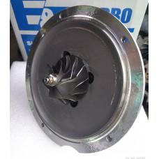 Картридж турбины Nissan X-Trail YD22ETI, ZR YD1T 2.2D E&E