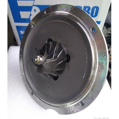 Картридж турбины Nissan X-Trail YD22ETI, ZR YD1T 2.2D E&E Купить ✅ Ремонт турбин