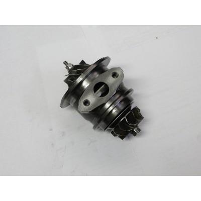Картридж турбины Opel Astra/Corsa/Combo 1.7D, 55/75 E&E Купить ✅ Ремонт турбокомпрессоров