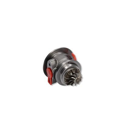 Картридж турбины Citroen C3/C4/Jumper/Picasso 1.6D, 66/90 E&E Купить ✅ Ремонт турбонагнетателей