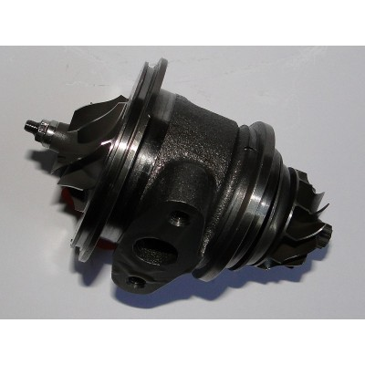 Картридж турбины Citroen DS3, DV6DTED, (2009 -), 1.6D, 68/92 E&E Купить ✅ Ремонт турбокомпрессоров