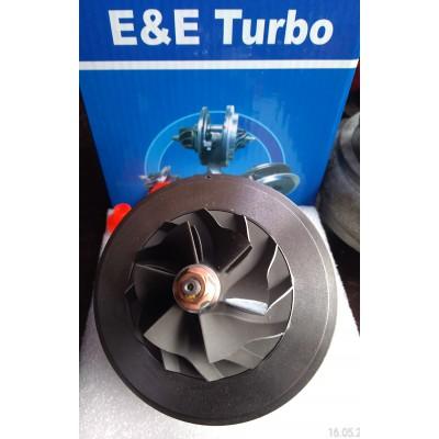 Картридж турбины Subaru Forester/Impreza, EJ20, (1998-), 2.0, 2.5 155/211 E&E Купить ✅ Ремонт турбонагнетателей
