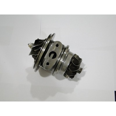 Картридж турбины Fiat Daily/Ducato, F1C Euro 4/F30DT, (2006), 3.0D E&E Купить ✅ Ремонт турбин
