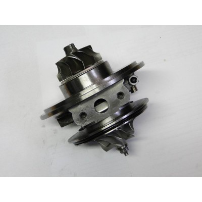 Картридж турбины VW Crafter/LT 3 2.5L E&E Купить ✅ Отремонтируем турбину