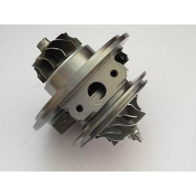 Картридж турбины Volkswagen Crafter/LT 3, BJM/BJL/R5, (2006-2009), 2.5D E&E Купить ✅ Ремонт турбонагнетателей