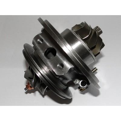 Картридж турбины Volkswagen Crafter/LT 3, BJM/BJL/R5 TDI, (2009-), 2.5D E&E Купить ✅ Отремонтируем турбину