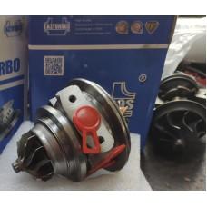 Картридж турбины Mitsubishi L200/Pajero, 4D56, 2.5D, 85/115 E&E