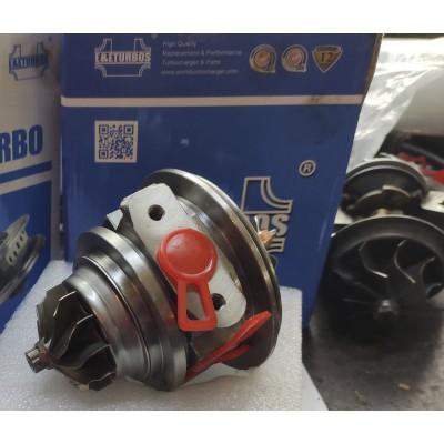 Картридж турбины Mitsubishi L200/Pajero, 4D56, 2.5D, 85/115 E&E Купить ✅ Реставрация Турбин
