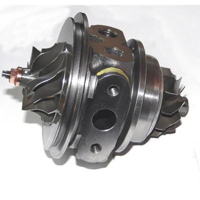 Картридж турбины Hyundai Starex/H1/H200/Libero/Galloper/Terracan, 2.5 D E&E Купить ✅ Ремонт турбин