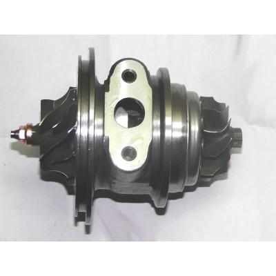 Картридж турбины Iveco Daily/Ducato III 120 Multijet F1A (2006-)  2.3D E&E Купить ✅ Реставрация Турбин