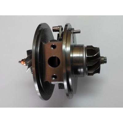 Картридж турбины Hyundai Santa Fe, CRDi, (2001), 2.2D E&E Купить ✅ Ремонт турбонагнетателей