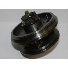 Картридж турбины Bmw 120d/320d/520d/X1/X3, N47D20O1/N47TUEOL, (2009-), 2.0D E&E