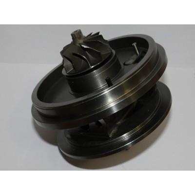 Картридж турбины Bmw 120d/320d/520d/X1/X3, N47D20O1/N47TUEOL, (2009-), 2.0D E&E Купить ✅ Реставрация Турбин
