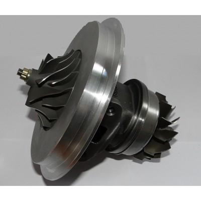 Картридж турбины Cummins/ J I CASE / CDC, 6BT/6CT/6CTA E&E Купить ✅ Отремонтируем турбину