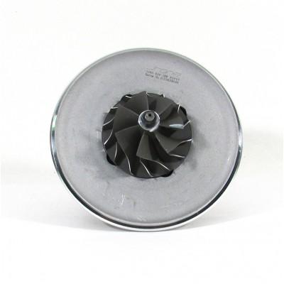 Картридж турбины 1000-040-168/RHF4V/TOYOTA/ Jrone Купить ✅ Ремонт турбонагнетателей