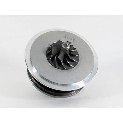 Картридж турбины 1000-010-344/GT2056V/ Jrone Купить ✅ Ремонт турбокомпрессоров