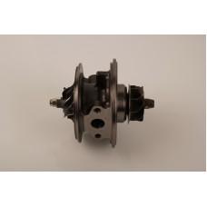 Картридж турбины Audi, SEAT, SKODA, Volkswagen 1.9TDI 1000-030-105/KP39/ Jrone