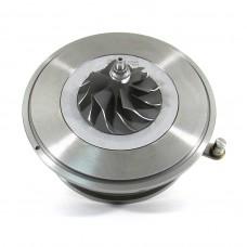 Картридж турбины 1000-010-303/GT2056V/ Jrone
