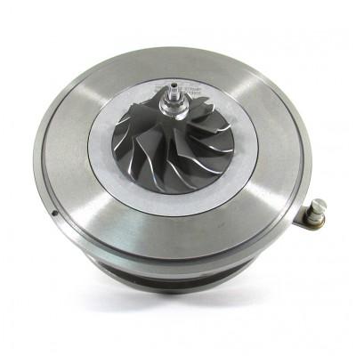 Картридж турбины 1000-010-303/GT2056V/ Jrone Купить ✅ Реставрация ТКР