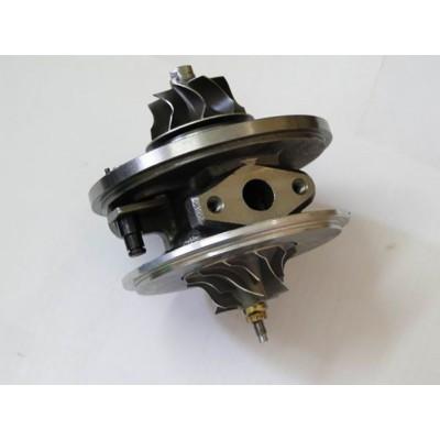 Картридж турбины 1000-010-056/GT1549V/AUDI, VW/ Jrone Купить ✅ Отремонтируем турбину