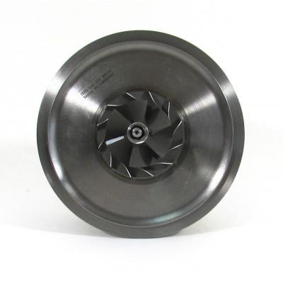 Картридж турбины 1000-040-155/RHF4V/ Jrone Купить ✅ Ремонт турбин