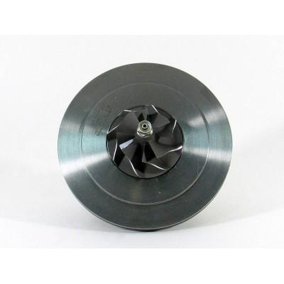 Картридж турбины 1000-030-245/BV39/BMW/ Jrone Купить ✅ Ремонт турбокомпрессоров