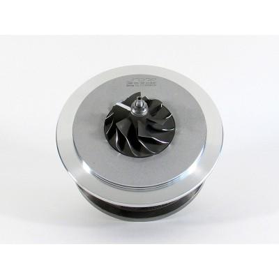 Картридж турбины 1000-010-192/GT1849V/NISSAN/ Jrone Купить ✅ Реставрация Турбин