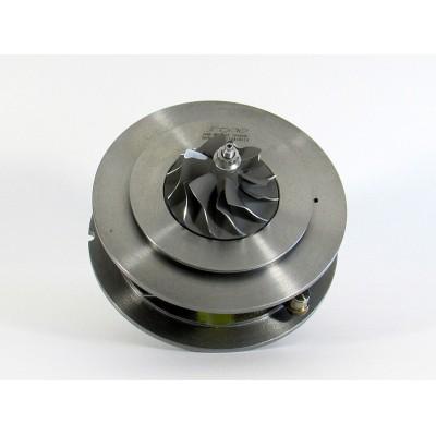 Картридж турбины 1000-050-140/TF035HL-VGT/ Jrone Купить ✅ Ремонт турбин