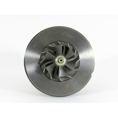 Картридж турбины 1000-050-154/TD05H-16G/ Jrone Купить ✅ Реставрация Турбин