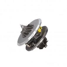 Картридж турбины 1000-010-501/GT2359V/MERCEDES-BENZ/ Jrone