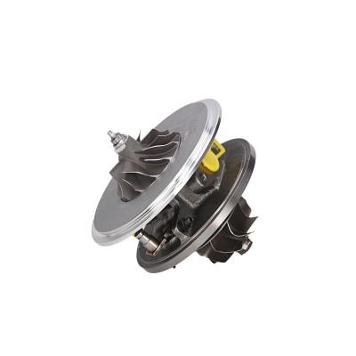 Картридж турбины 1000-010-501/GT2359V/MERCEDES-BENZ/ Jrone Купить ✅ Ремонт турбокомпрессоров