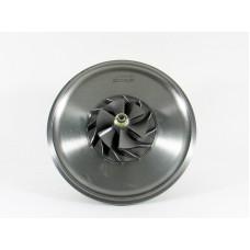 Картридж турбины 1000-040-140/RHC6/ Jrone