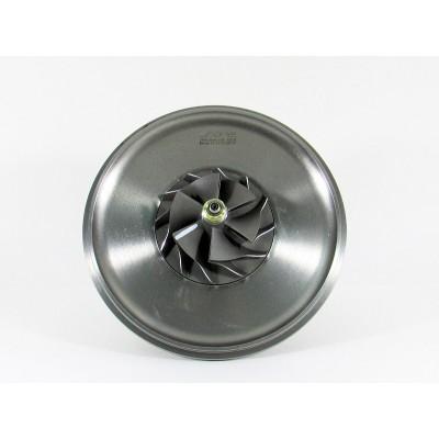Картридж турбины 1000-040-140/RHC6/ Jrone Купить ✅ Реставрация ТКР