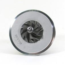 Картридж турбины 1000-010-178/GT1544S/ Jrone