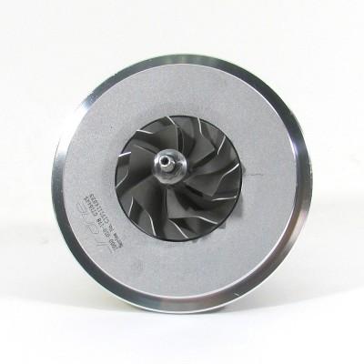 Картридж турбины 1000-010-178/GT1544S/ Jrone Купить ✅ Реставрация Турбин