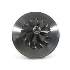 Картридж турбины  Deutz Volvo 1000-070-067/S200G/ Jrone
