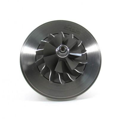Картридж турбины  Deutz Volvo 1000-070-067/S200G/ Jrone Купить ✅ Отремонтируем турбину