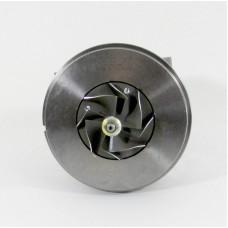 Картридж турбины Toyota Previa 2.0D 1000-060-123/CT12/ Jrone