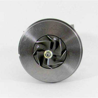 Картридж турбины 1000-060-123/CT12/ Jrone Купить ✅ Реставрация ТКР