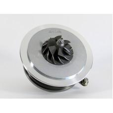 Картридж турбины 1000-010-417/GT1852V/ Jrone