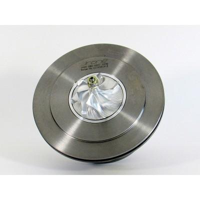 Картридж турбины 1000-030-222T/R2S KP35 + K04/VW/ Jrone Купить ✅ Ремонт турбонагнетателей
