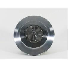 Картридж турбины 1000-030-115/K04/ Jrone